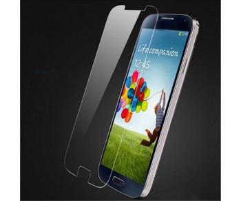 Стъклен протектор за Samsung A7 2017