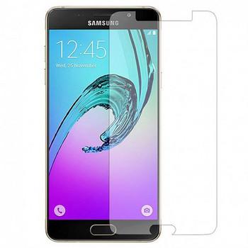 Стъклен протектор за Samsung S7