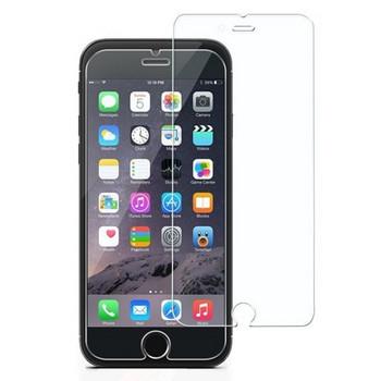 Стъклен протектор за Iphone 6s plus