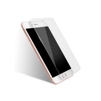 Стъклен протектор за Iphone 6S plus, 7 plus, 8 plus