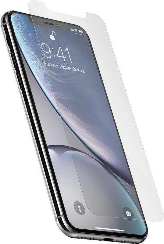 Стъклен протектор за Iphone XS Max