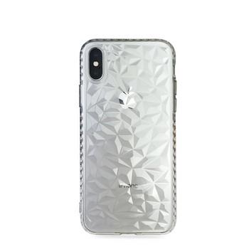 Силиконов калъф за  iPhone XS Max