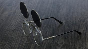 Нов модел мъжки слънчеви очила -  няколко цвята