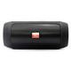 Водоустойчива преносима колонка модел Charge2 +  с Bluetooth високоговорител  и слот за TF card- черен цвят