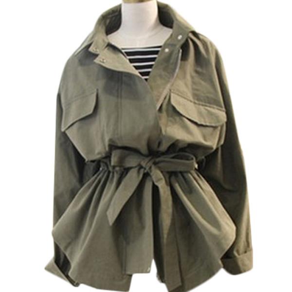 ΝΕΟ μοντέλο καθημερινό γυναικείο σακάκι για το  φθινόπωρο  με τσέπες σε δύο χρώματα