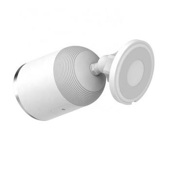 Външна водоустойчива WiFi камера за сигурност модел 1080P