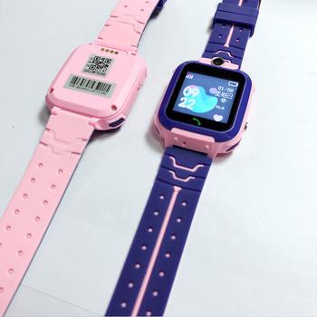 Детски smartwatch Q12