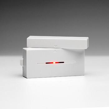 Домашна алармена система - безжична с контролиране от мобилния телефон