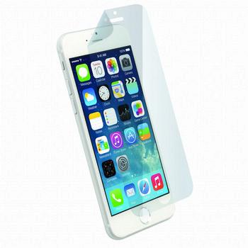 Силиконов удароустойчев протектор за Iphone 6/6S и  Iphone7/ 8 - 4.7 инча