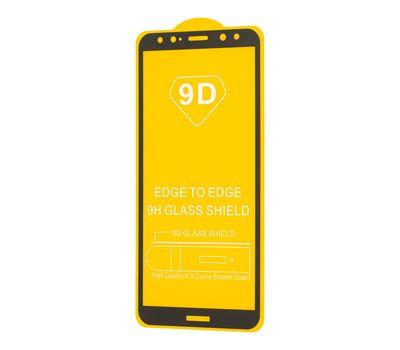 9D Стъклен протектор за Huawei Mate 10 Lite