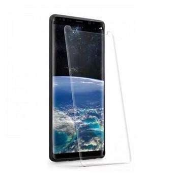Стъклен протектор за Samsung S9+ - прозрачен