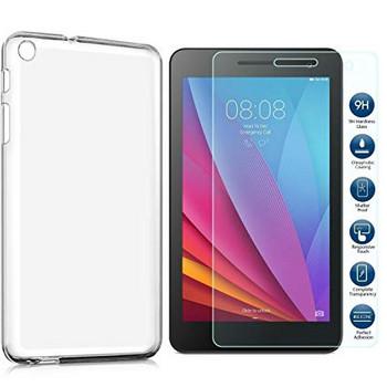 Стъклен протектор за Huawei MediaPad T3 8.0