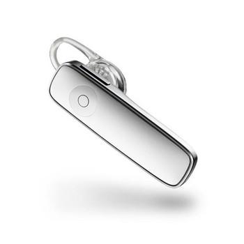 Ασύρματη σύνδεση Bluetooth