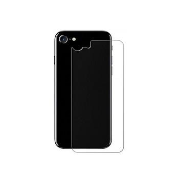 Защитно фолио за гръб на Iphone 6/6S и Iphone7/8