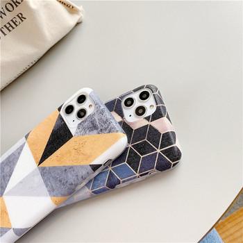 Калъф за Iphone 11 Pro Max  - два модела