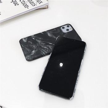 Твърд гръб за Iphone 11 Pro Max - два модела
