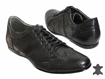 Мъжки обувки 005-12