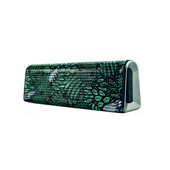 Преносима Bluetooth колонка WSA-836 с AUX, USB и TF порт съвместима с всички мобилни устройства
