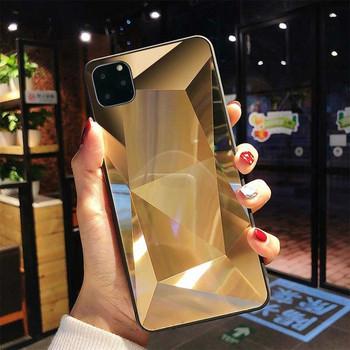 Калъф за Iphone 11 Pro Max с 3D ефект